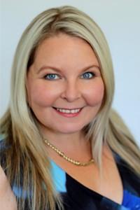 Jeanette Penberthy