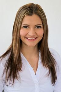 Rachel Musso