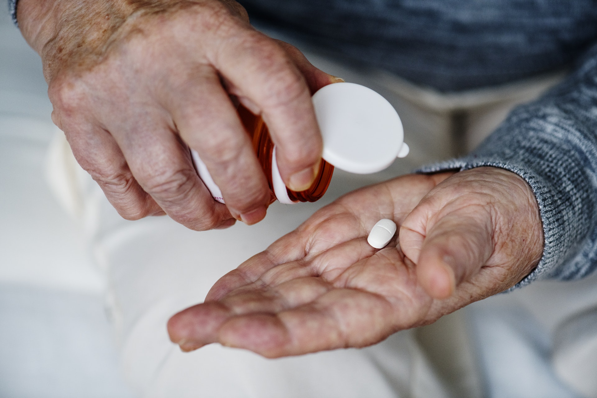 Non-PHARMAC drugs: are you covered?