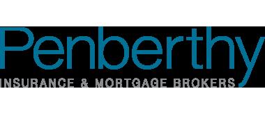 Penberthy Insurance